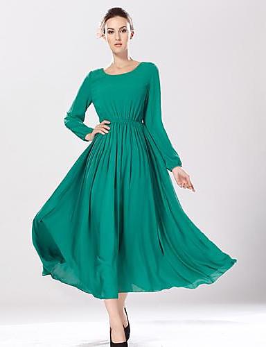De n.w vrouwen elegante mode winter kleding