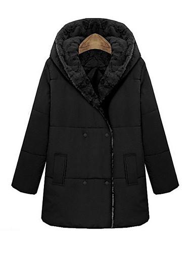 baibian kadın moda rahat sıcak ceket
