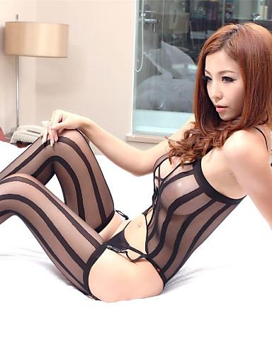 9c288334a Mulheres Renda Super Sexy Cinta   Liga   Lingerie com Renda   Super Sensual  Roupa de