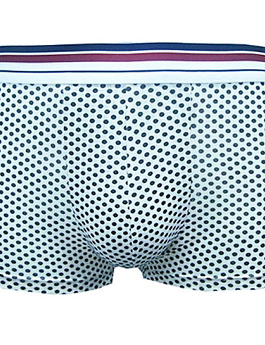 Am Right Masculino Others Boxer Curto - AR019