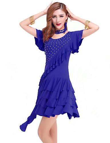 4a08c76cbc Dresses, Latin Dancewear, Search LightInTheBox