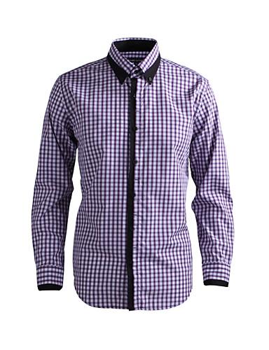 Majica Muškarci-Chic & Moderna Jednobojni