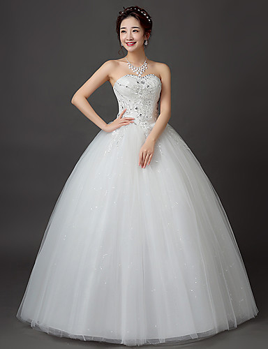3f461fd713 suknia wieczorowa długa suknia wieczorowa koronka satynowa suknia ślubna z  koronki przez haftowane suknie ślubne
