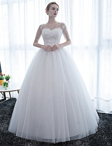 9fc55c3caf7bd Wedding Dresses Online | Wedding Dresses for 2019