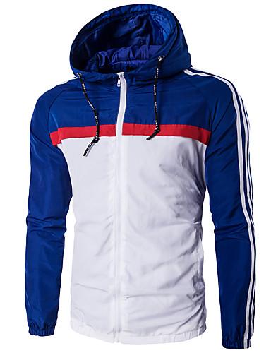 149a344735e Ανδρικά μπουφάν και παλτό, Αναζήτηση στο LightInTheBox