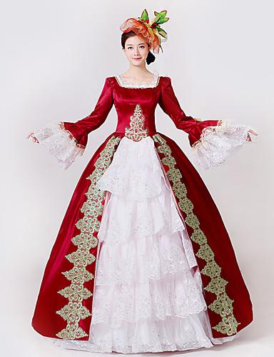 86d3a48b2da Medieval, Historical & Vintage Costumes, Search LightInTheBox