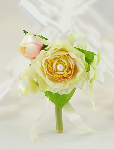 03ba1e222e Χαμηλού Κόστους Νυφικά Αξεσουάρ-Λουλούδια Γάμου Μπουτονιέρες Πάρτι   Βράδυ    Αρραβώνας   Πάρτι πριν