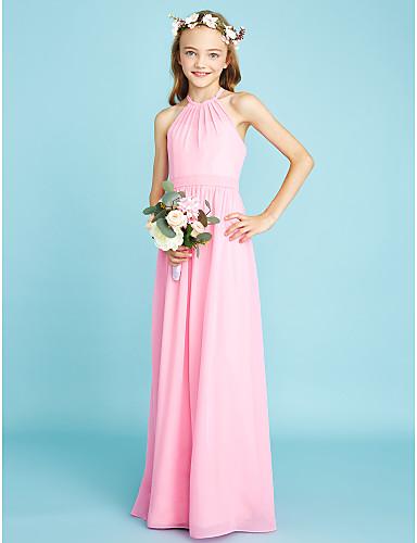 b079102c89 Cheap Junior Bridesmaid Dresses Online | Junior Bridesmaid Dresses ...