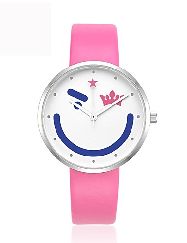 Women's Kid's Wrist watch Keychain Watch Bracelet Watch Unique Creative Watch Casual Watch Chinese Quartz Water Resistant / Water Proof