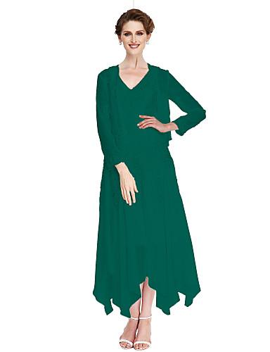 0145d8e3ddf0 Vestidos de Madrina, Busca LightInTheBox - Página 3