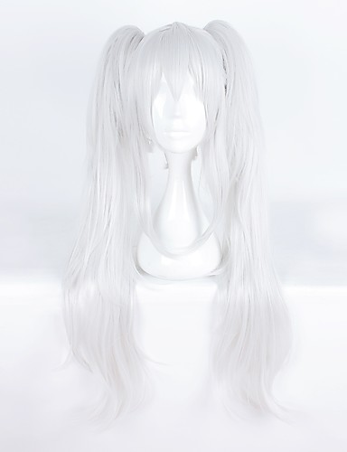 Cosplay Wigs Anime Cosplay Search Lightinthebox