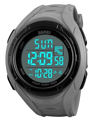 Stopwatch, Kids' Watches, Search LightInTheBox