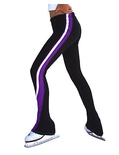 Hielo Patinaje De Vestido Artístico Sobre Pantalones XqTgwA