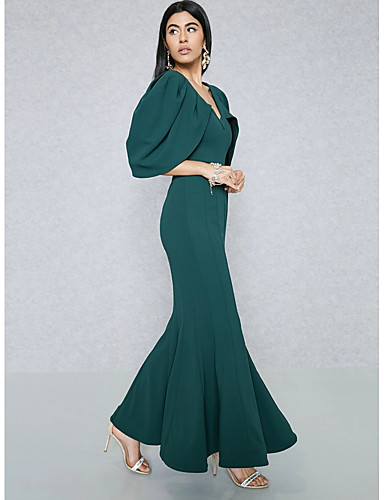 cd197d48c7b cheap Women  039 s Dresses-Women  039 s Plus Size Party · Women s Plus Size  Party   Going out Street chic ...