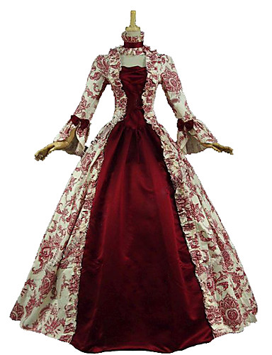 a2425770a726c Medieval, Historical & Vintage Costumes, Search LightInTheBox