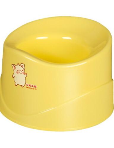 Capac Toaletă / Scaun pentru baie Model nou / Stând Pe Podea / Pentru copii Comun / Modern PP / ABS + PC 1 buc Decorarea băii