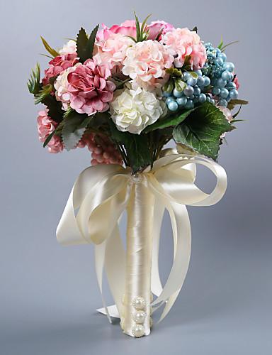 86630f5a25 Esküvői kiegészítők alacsony áron online | Esküvői kiegészítők a ...