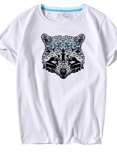 Majica s rukavima Muškarci Dnevno / Izlasci Životinja