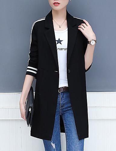Női gyapjú és gyapjú keverék kabátok Online  abcb27e877