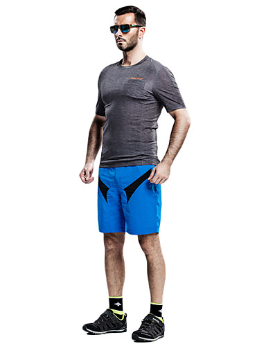 Swimming Disciplined New 3d Graffiti Printed Beach Shorts Men Quick Dry Mens Swim Shorts Half Pants Swimsuit Man Half Pants Elstic Waist Loose Pocket Online Shop