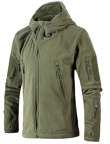 f7d574a0f138 Cheap Softshell, Fleece & Hiking Jackets Online   Softshell, Fleece ...