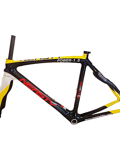 Carbon Bike Frame >> Cheap Bike Frames Online Bike Frames For 2019