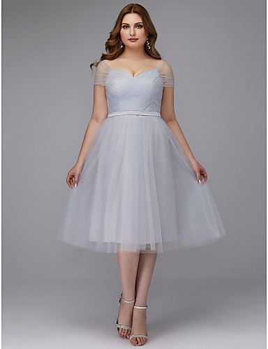 Junior Prom Dresses Online | Junior Prom Dresses for 2019