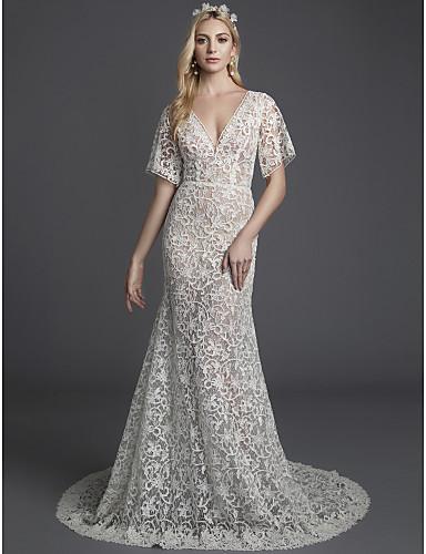 830d64fa15e1 Wedding Dresses Online