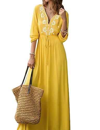 5a68f147a4da6 cheap Women  039 s Dresses-Women  039 s Holiday Going out