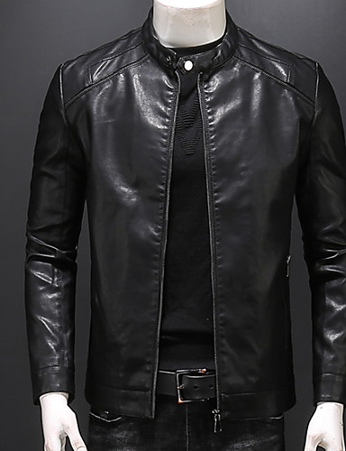 6d5efa45b5c6 Χαμηλού Κόστους Ανδρικά μπουφάν και παλτό Online