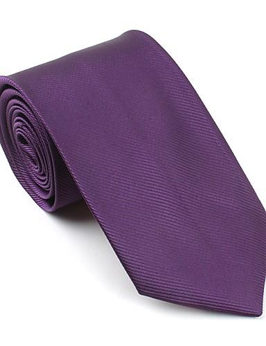 Χαμηλού Κόστους Αντρικές Γραβάτες & Παπιγιόν-Ανδρικά Ριγέ Γραφείο Παπιγιόν