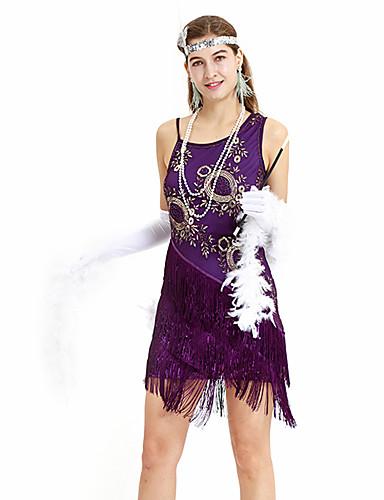 11407864534 Φανελάκι φόρεμα, Στολές της παλιάς εποχής, Αναζήτηση στο LightInTheBox