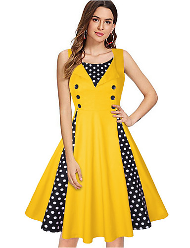 4b3ca8812 Cheap Women s Dresses Online