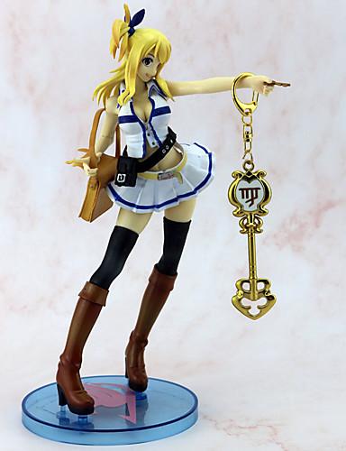 Lucy Heartfilia, Anime Cosplay, Search LightInTheBox