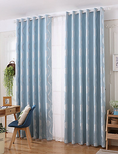 Cheap Curtains Drapes Online Curtains Drapes For 2019