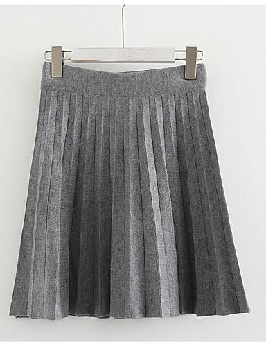 5979545017b Χαμηλού Κόστους Γυναικείες Φούστες Online   Γυναικείες Φούστες για ...