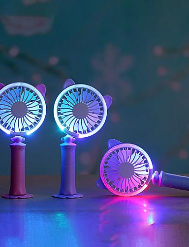LED Lights Hot Picks Online | LED Lights Hot Picks for 2019