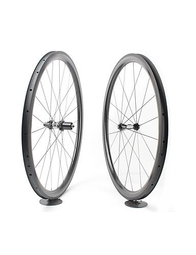 Cheap Tires, Tubes & Wheelsets Online | Tires, Tubes