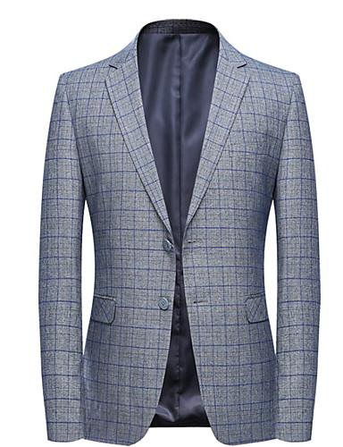 7da5768c9cf cheap Men  039 s Blazers  amp  Suits-Men  039 s