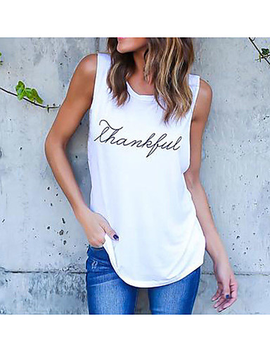 0dc83cacd80 Cheap Women's Tanks & Camisoles Online | Women's Tanks & Camisoles ...