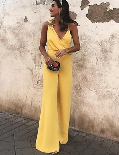 8487c92203f086 Tops et Ensembles Femme en promotion en ligne | Collection 2019 de ...
