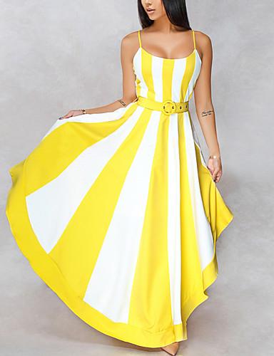 62a96757b041 cheap Women's Dresses-Women's Sophisticated Elegant Sheath