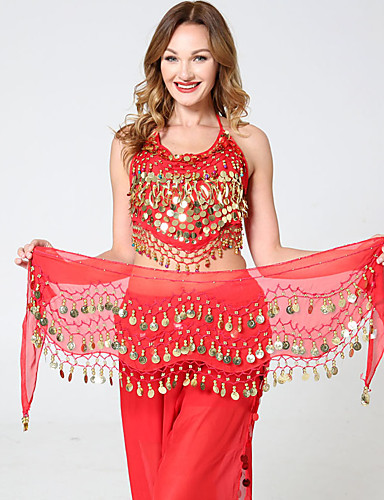 Cheap Belly Dancewear Online | Belly Dancewear for 2019