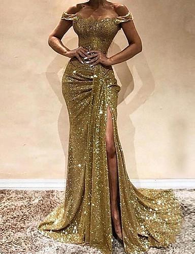 769ba1026d2fd cheap Women's Dresses-Women's Elegant Sheath Dress