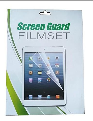 Samsung GalaxyScreen ProtectorTab S3 9.7 (HD) ניגודיות גבוהה מגן מסך קדמי יחידה 1 PE