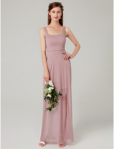 Cheap Bridesmaid Dresses Online | Bridesmaid Dresses for 2019