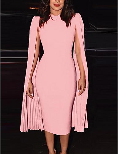 e9287bc1a0 Cheap Women's Dresses Online | Women's Dresses for 2019
