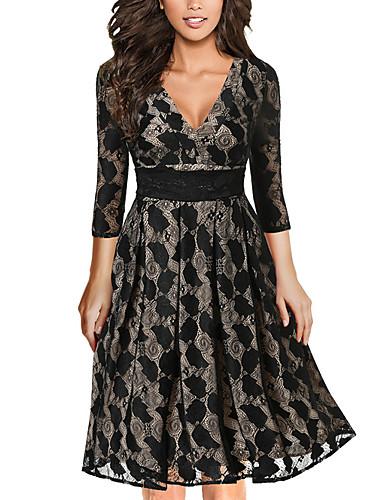 b8cb3e7db Cheap Women's Dresses Online | Women's Dresses for 2019