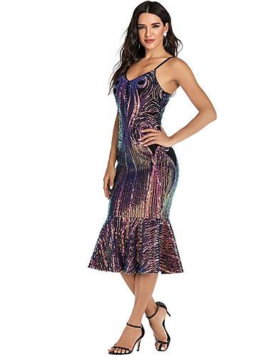 separation shoes c52ca 05c2e Capodanno: come vestirsi in promozione online | Collezione ...