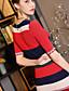 cheap Women's Dresses-Women's Going out Daily Loose Dress